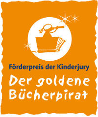 © Bücherpiraten e. V.