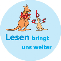© Stiftung Lesen / BMBF