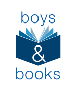 © boys & books e. V.