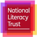 � National Literacy Trust