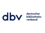 © Deutscher Bibliotheksverband e.V.